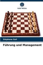Fuhrung und Management