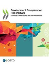 Development co-operation report 2020
