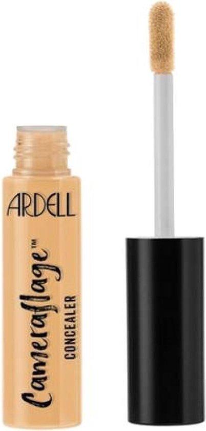 Ardell cameraflage concealer – 2 Light