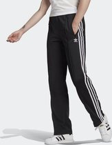 Adidas Classics Firebird Primeblue Dames Trainingsbroek