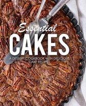 Essential Cakes