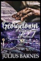 Georgetown 727