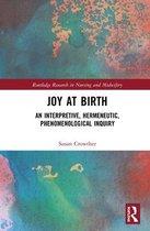 Joy at Birth