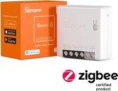 Sonoff - ZBMINI - Zigbee - Homekit