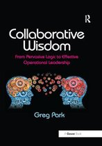 Collaborative Wisdom