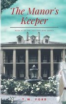 The Manor's Keeper
