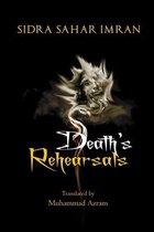 Death's Rehearsals