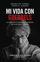 Mi Vida Con Goebbels