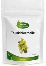 Teunisbloemolie - extra Sterk - Vitaminesperpost.nl