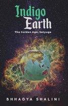 Indigo Earth