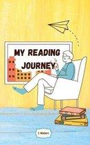 My Reading Journey for Men