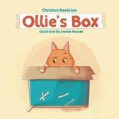Ollie's Box