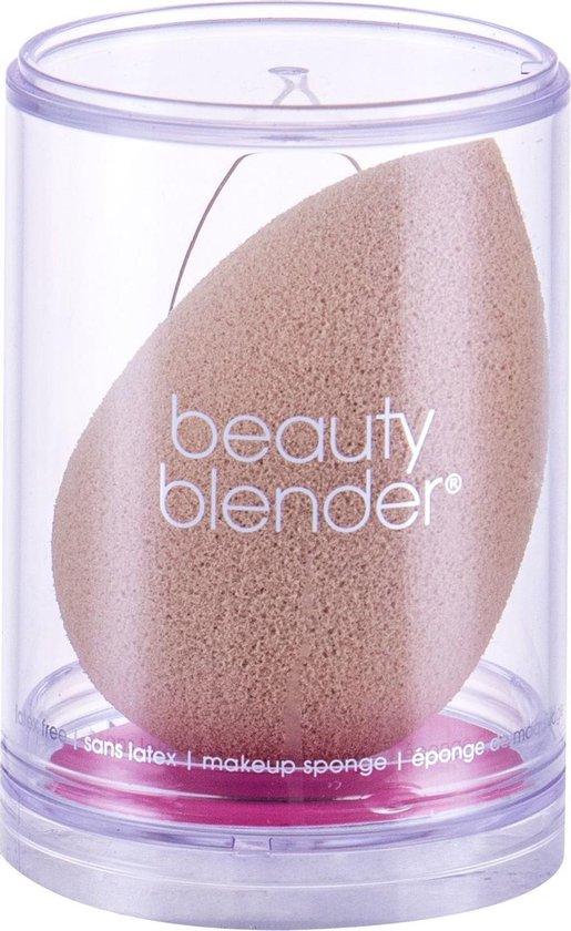 Beautyblender Nude - Bruin - 1 stuk