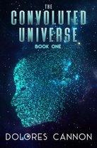 Convoluted Universe