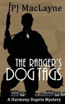 The Ranger's Dog Tags