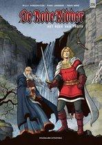 De Rode Ridder 270 -   Het boek van Toth