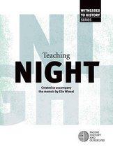 Teaching  Night