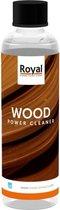 Afbeelding van Wood Power Cleaner 250 ml