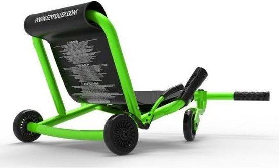 Ezyroller Groen