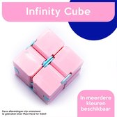 Must-Have for Kids® | Infinity Cube