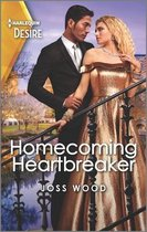 Homecoming Heartbreaker