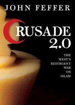 Crusade 2.0