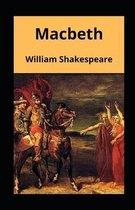Macbeth illustrated