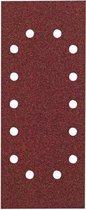 Hitachi Schuurpapier 115x280mm Korrel 240 10 stuks
