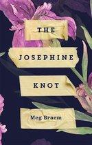 The Josephine Knot