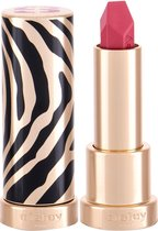 Sisley Le Phyto Rouge Lippenstift - 22 Rose Paris