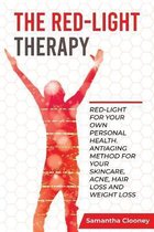 The Red-Light Therapy