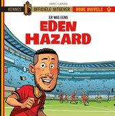 Er waren eens...De Rode Duivels 0 -   Er waren eens...De Rode Duivels. Eden Hazard