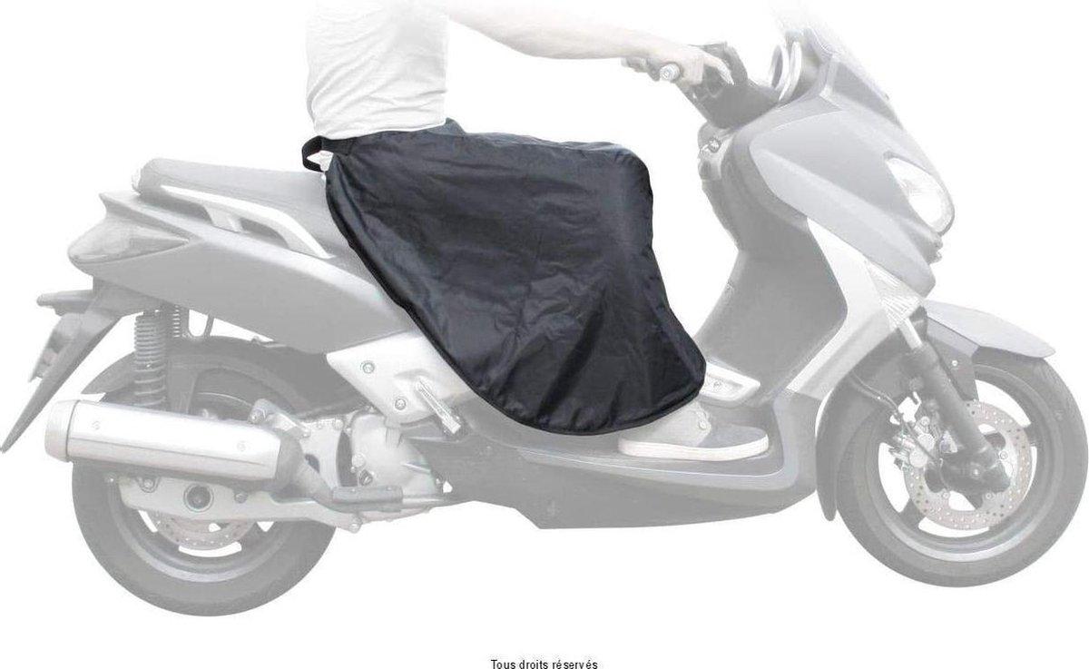 Beenkleed voor Snorscooter / Bromscooter