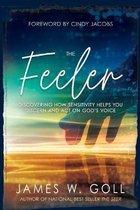 The Feeler
