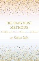 Die Babydust Methode