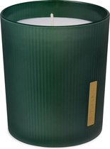 RITUALS The Ritual of Jing Scented Candle - 290 g