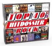 Top 40 Hitdossier - Rock