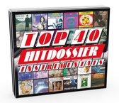 Top 40 Hitdossier - Instrumentals