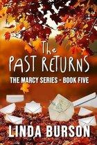 The Past Returns