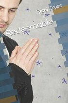 Redeemable