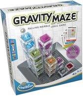 ThinkFun Gravity Maze - Breinbreker