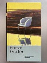 De Mooiste Gedichten Van Herman Gorter