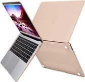 MacBook Air 2020 Case   Geschikt voor Apple MacBook Air 13.3   MacBook Air 2018 / 2019 / 2020 Case   MacBook Air M1 Hard Case   MacBook Air M1 Cover 13 Inch   Hardcase Beschermhoes MacBook Air A1932 / A2179 / A2337