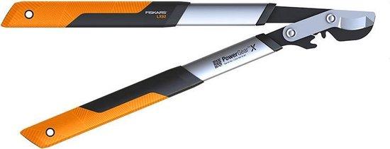 Fiskars PowerGear X Takkenschaar Bypass LX98 - L - 80 cm