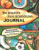 The Athlete's Fun-Schooling Journal