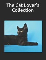 The Cat Lover's Collection
