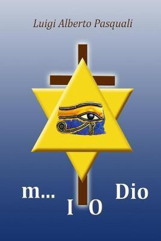m...IO Dio