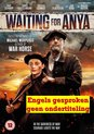 Waiting for Anya [DVD] [2020]