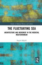 The Fluctuating Sea
