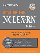 Master the NCLEX-RN Exam